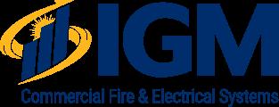 IGM | Innovative Solutions