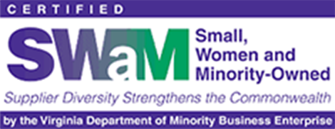 SWAM: Small, Women, and Minority-Owned